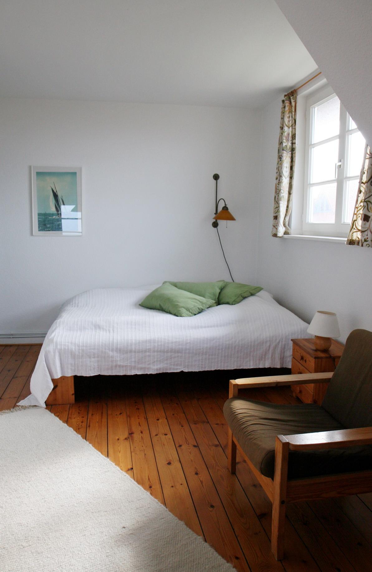 etage schlafzimmer 1