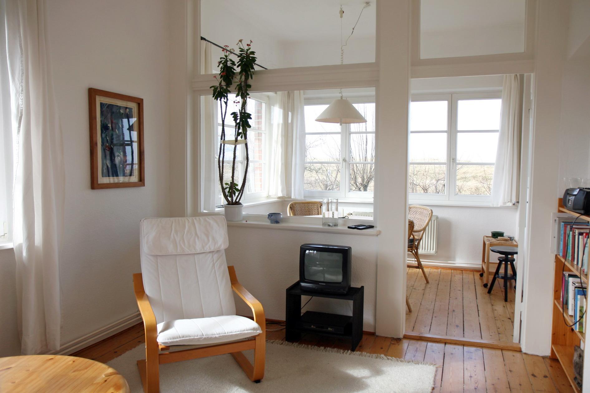 wintergarten hochparterre wohnzimmer hochparterre
